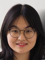 Huan Zhao