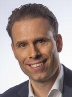 Peter Basten