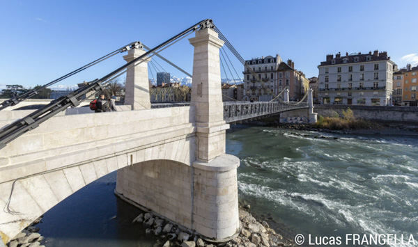 Photo1_GrenobleAlpes_Grenoble_Alpes_Metropole_Lucas_Frangella_1_LR.jpg