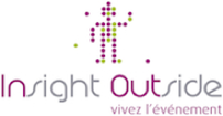 Insight Outside logo